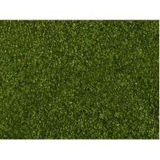 NO07300 Leafy Foliage, middle green