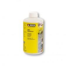 NO60874 Artificial Water XL