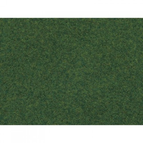 NO07086 Wild Grass XL
