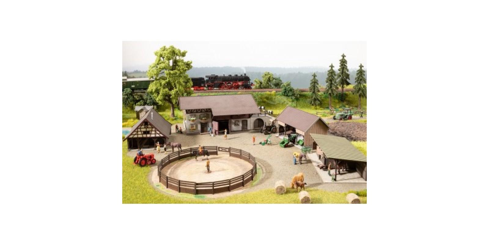NO63714 Farm