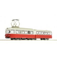 RO52583 - Tramway
