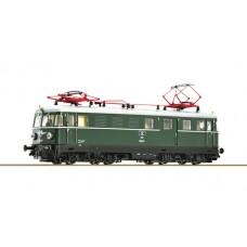 RO79293 - Electric railcar class 4061, ÖBB