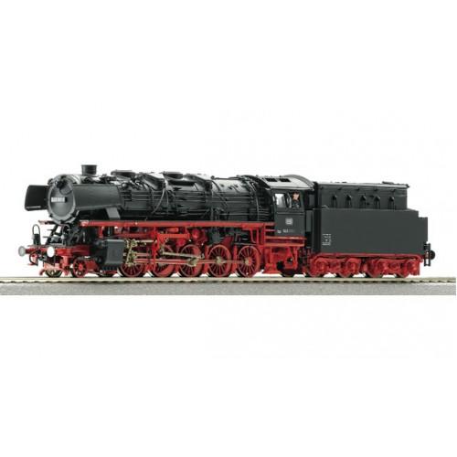 RO72238 - Steam locomotive class 043, DB