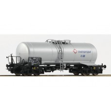 RO76719 - Tank wagon, Transfesa