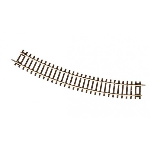 RO42423 - Curved track R3, 30°