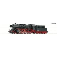 RO72245 - Steam locomotive class 50.50, DR