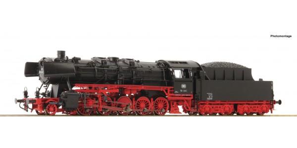 RO70256 Dampflok BR 50 DB Snd.