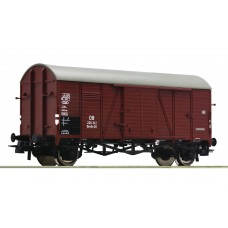 RO76320 Ged.Güterw. Oppeln DB