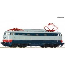 RO70891 Electric locomotive E.444.032