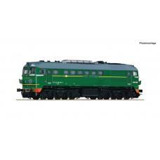 RO71753 Diesel locomotive ST44-360