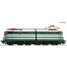 RO73165 Electric locomotive E.646.043