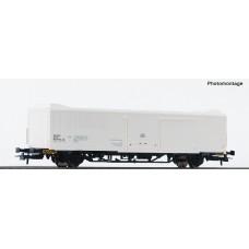 RO76718 Refrigerator wagon