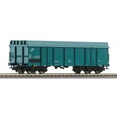 RO76968 Open goods wagon