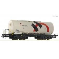 RO77423 Silo wagon