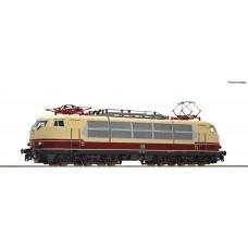 RO78213 Electric locomotive 103 109-5