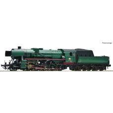 RO78272 Steam locomotive 26.101