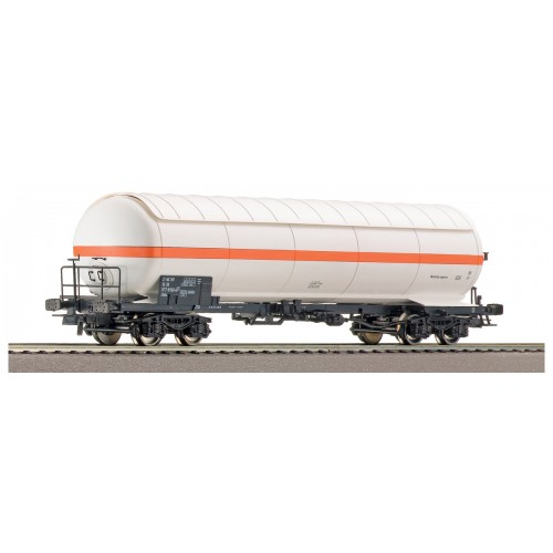 RO66466 - Compressed gas tank car, DR