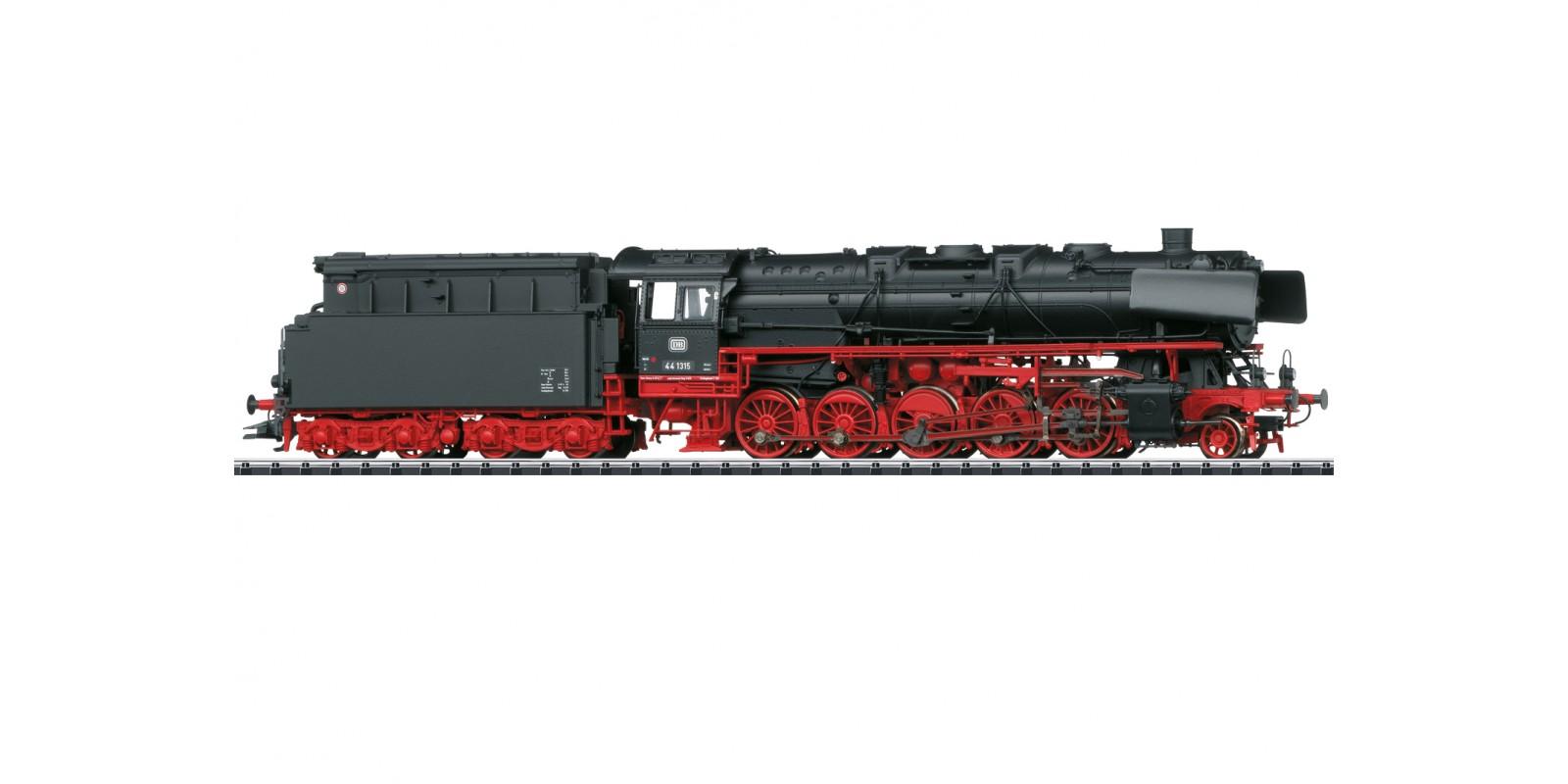 T22989 Class 44 Steam Locomotive