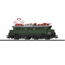 T22710 Class E 44 Electric Locomotive