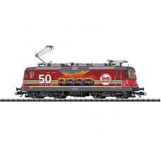 T22843 Class Re 4/4 II Electric Locomotive