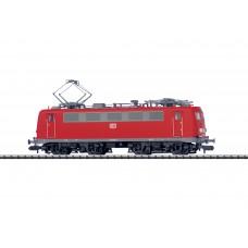 T16142 Class 141 Electric Locomotive