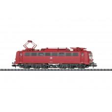 T16156 Class 150 Electric Locomotive