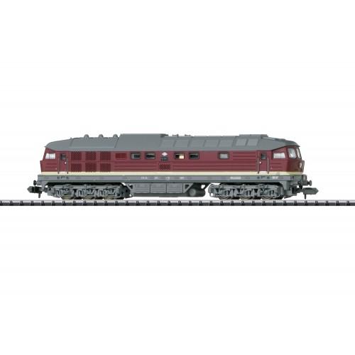 T16234 Class 132 Diesel Locomotive