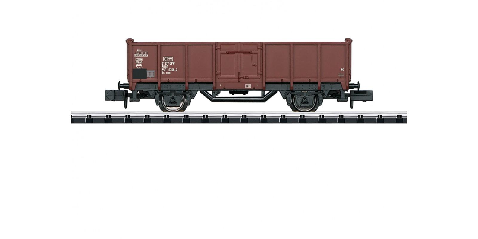 T18083 Hobby Freight Car.