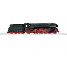 T22909 Class 01.5 Steam Locomotive