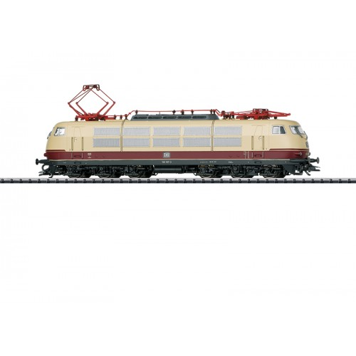 T22933 Class 103.1 Electric Locomotive