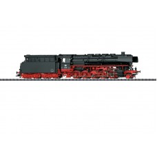 T22981 Class 44 Steam Locomotive