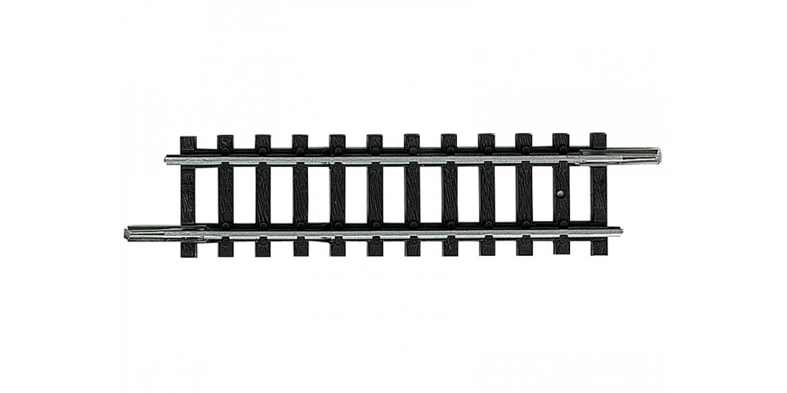 T14906 Straight Track