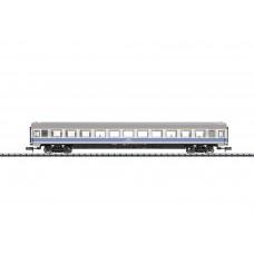 "T15592 ""MIMARA"" Express Train Passenger Car"