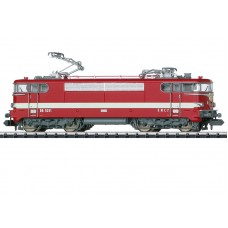 T16691 Class BB 9200 Electric Locomotive