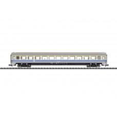 "T15593 ""MIMARA"" Express Train Passenger Car"