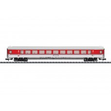 """T15683 Passenger Car for """"EC 41 Molière"""""""