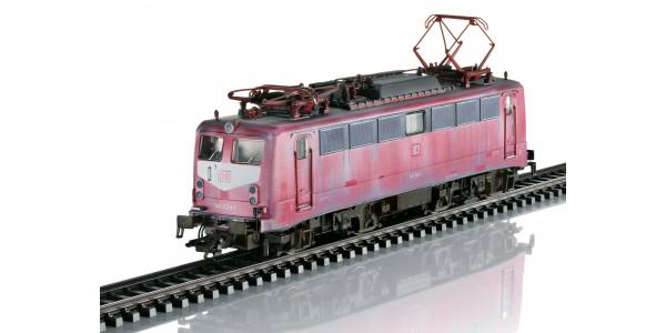 T22400 E-Lok BR 140 DB AG