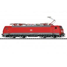 T22800 Class 189 Electric Locomotive