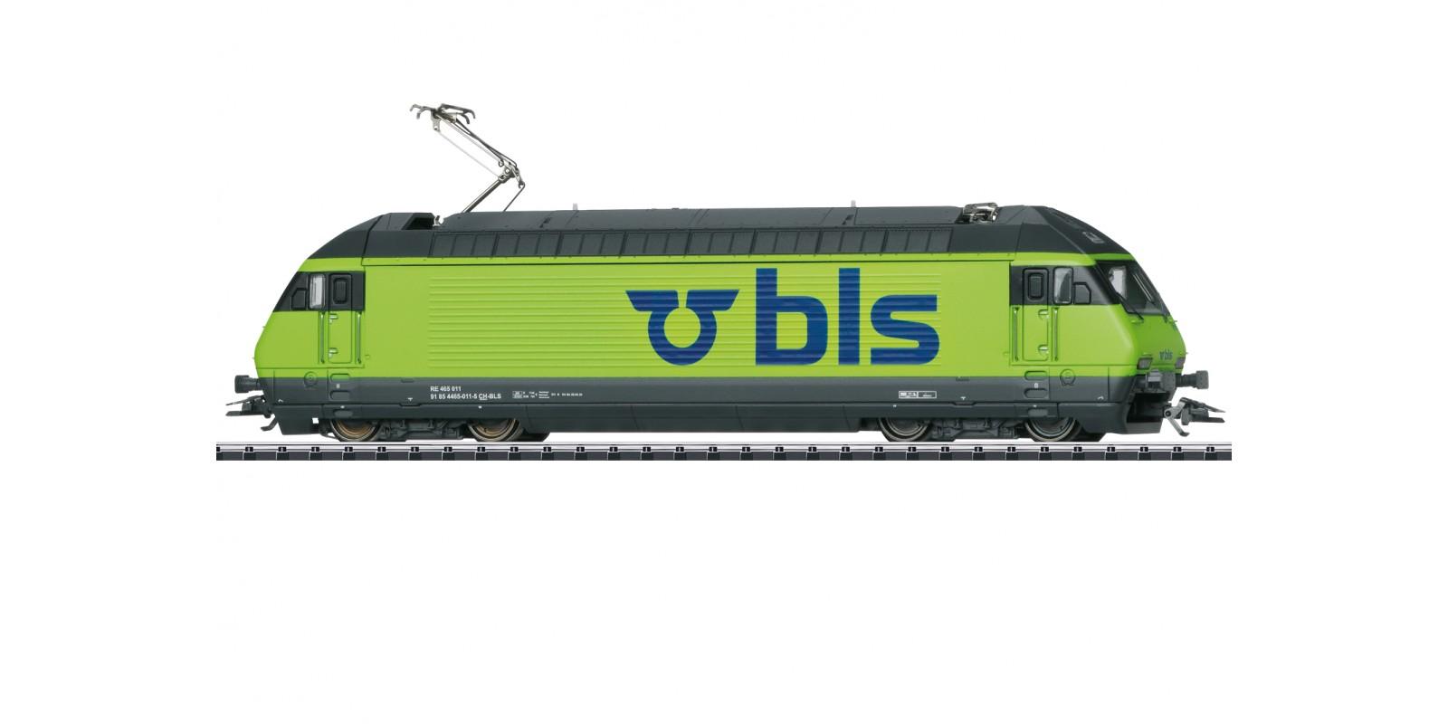 T22830 Class 465 Electric Locomotive