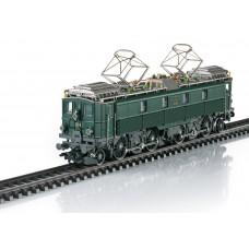 T25511 Class Be 4/6 Electric Locomot