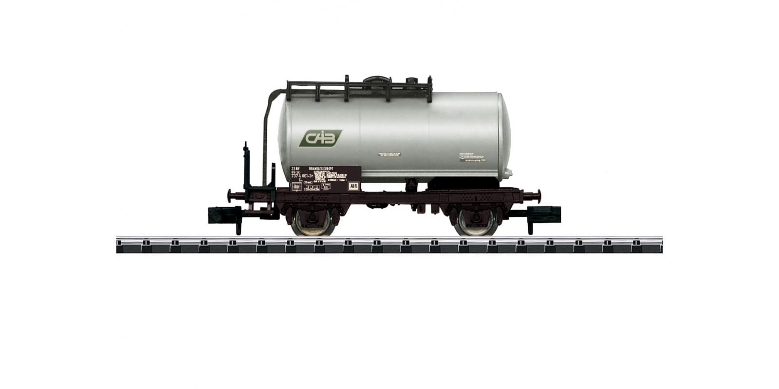 T18084 Hobby Tank Car