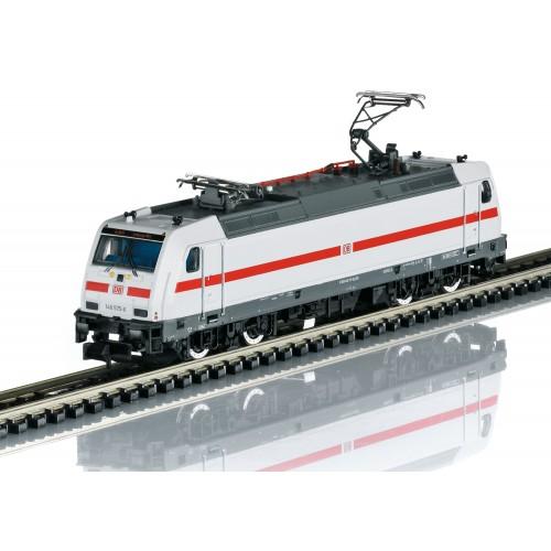 T16462 Class 146.5 Electric Locomotive