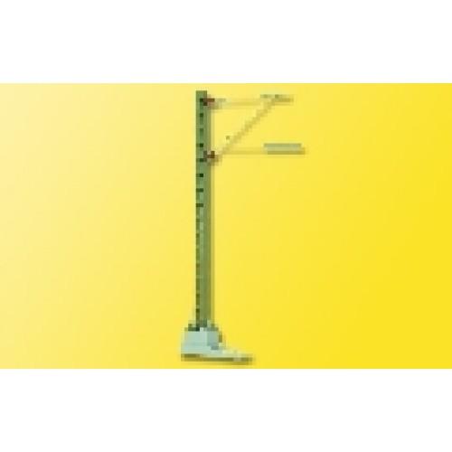 Vi4110 Standard Mast H0