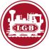 LGB (96)