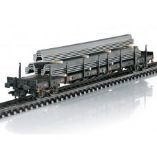 47145 Rungenwagen-Set